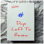 days_left