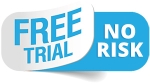 free-trial-badge