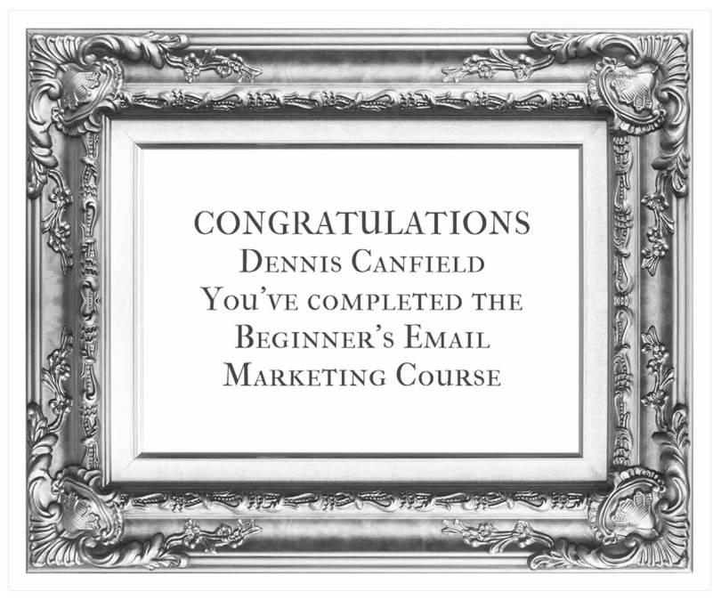 CertificatePersonalized.jpg