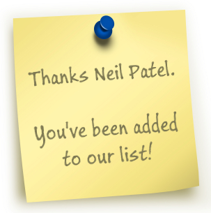 neil.png