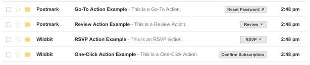 gmail_inbox_actions_examples.png