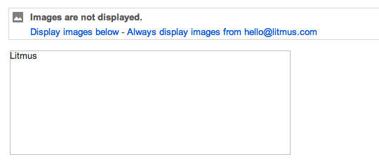 default-alt-text-gmail.png