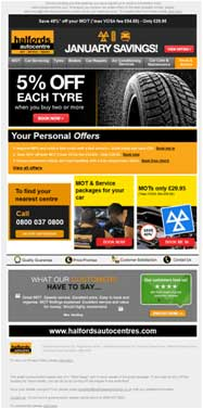 Halfords-Autocentre-A.jpg
