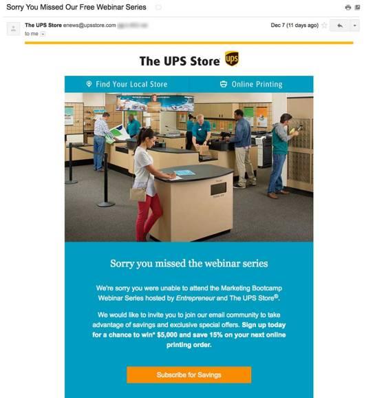 UPSWebinarFollowUp.jpg