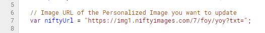Image URL.png