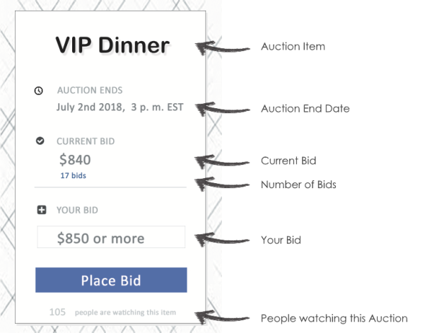 Auction-Site Background Variables.png