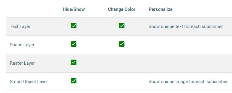 Layer Customizing Options.png