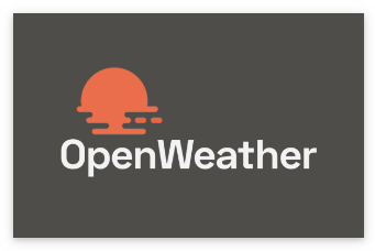 OpenWeather Logo.png