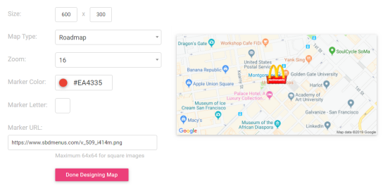 Map Design.png