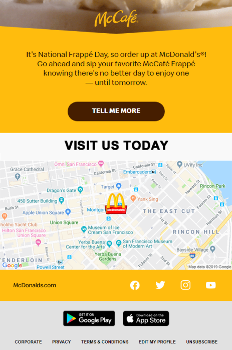 McDonalds Email.png